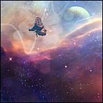 planet6