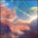 planet5