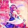 Trapassing Dance36