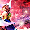 Trapassing Dance38