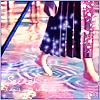 Trapassing Dance7